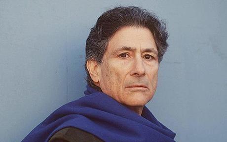 "Haul ke-14 Edward Said: ""Seseorang Telah Mengubah Susunan Mawar Itu"""