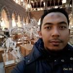 Irfan L Sarhindi