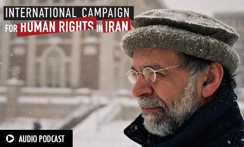 Mengenal Intelektual Iran Hamid Dabashi