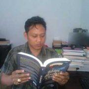 Jamaluddin Mohammad
