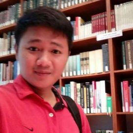 Dito Alif Pratama