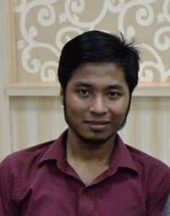 Fadh Ahmad Arifan M.Ag