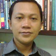 Ahmad Sahidah