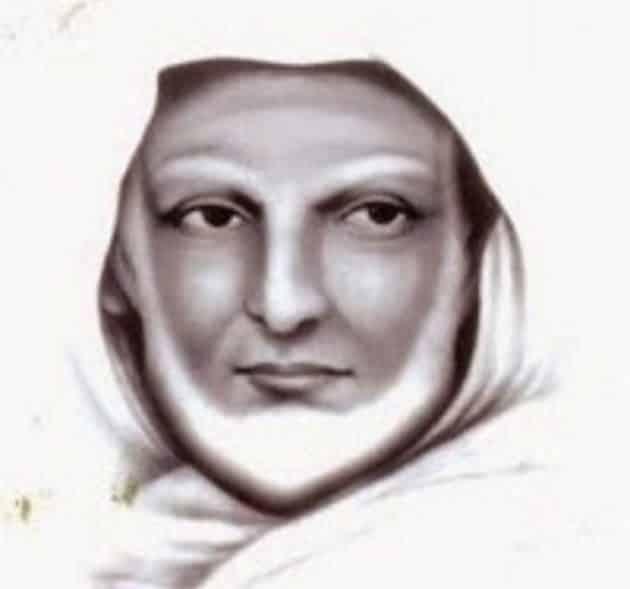 Syaikh Abdul Qodir dan Nasrani yang Masuk Islam