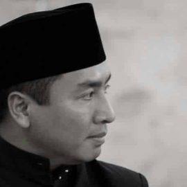 Abdul Gaffar Karim