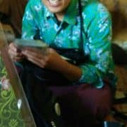 Mohammad-Nasif