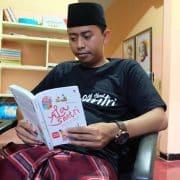 Abdulloh Hamid