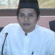 Jamalul Muttaqin