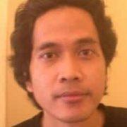Bandung Mawardi