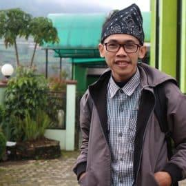 Muhammad Syafi'i
