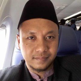 Ahmad Baihaqi