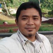 Munawir Aziz