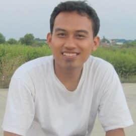 Abdul Rosyidi