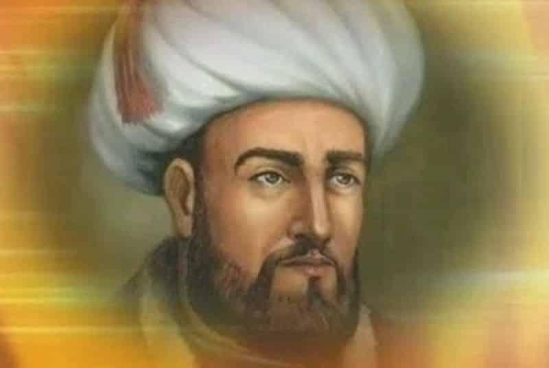 Mengenal Imam Al-Ghazali sebagai Mufasir - Alif.ID