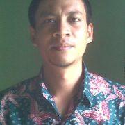 Ahmad Nashih Luthfi