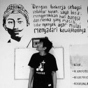 Haris Prabowo