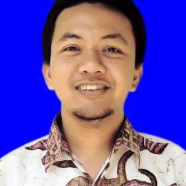 Arif Saifudin Yudistira