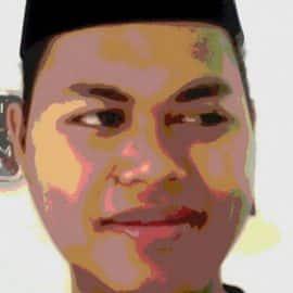 Mohammad Rifki