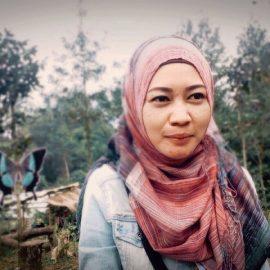 Siti Nurul Hidayah
