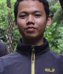 Irfan Sholeh Fauzi