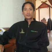 Irfan Afifi