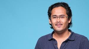 Nurman Hakim
