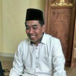 Muhammad Faisol