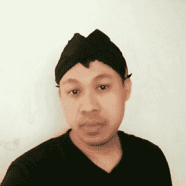 Rohmad Arkam