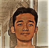 Hamdani Mubarok