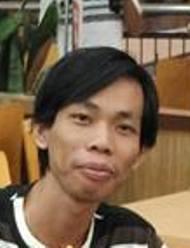 Lev Widodo