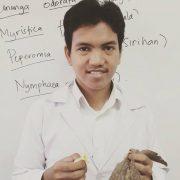R. Iffat Aulia Ahmad Argawinata