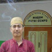 Abdullah Muava Aly