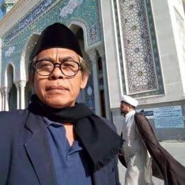 Taufan Hidayat