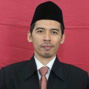 Ahmad Nur Qomari