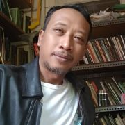 Sahlul Fuad