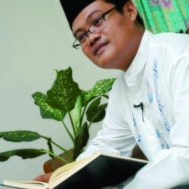 Muhammad Ishom