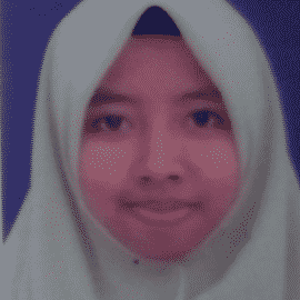 Naily Syafaaturohmah