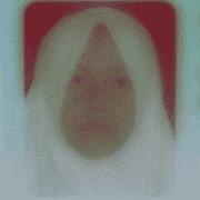 Nurul Khasanah