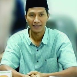 M. Faisol Fatawi