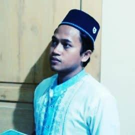 Muslimin Syairozi