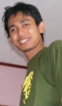 Ahmad Munir