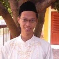 Akhmad Taqiyuddin