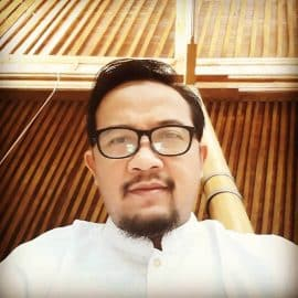 Anas Farkhani