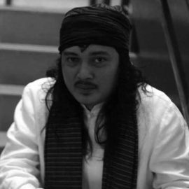 Abdullah Wong