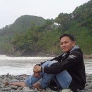 Sam Edy Yuswanto