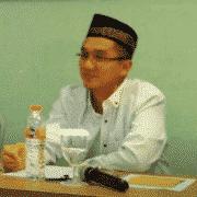 M Afifudin Dimyathi
