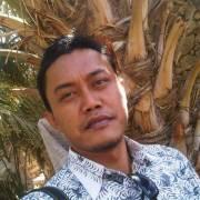 Edi AH Iyubenu