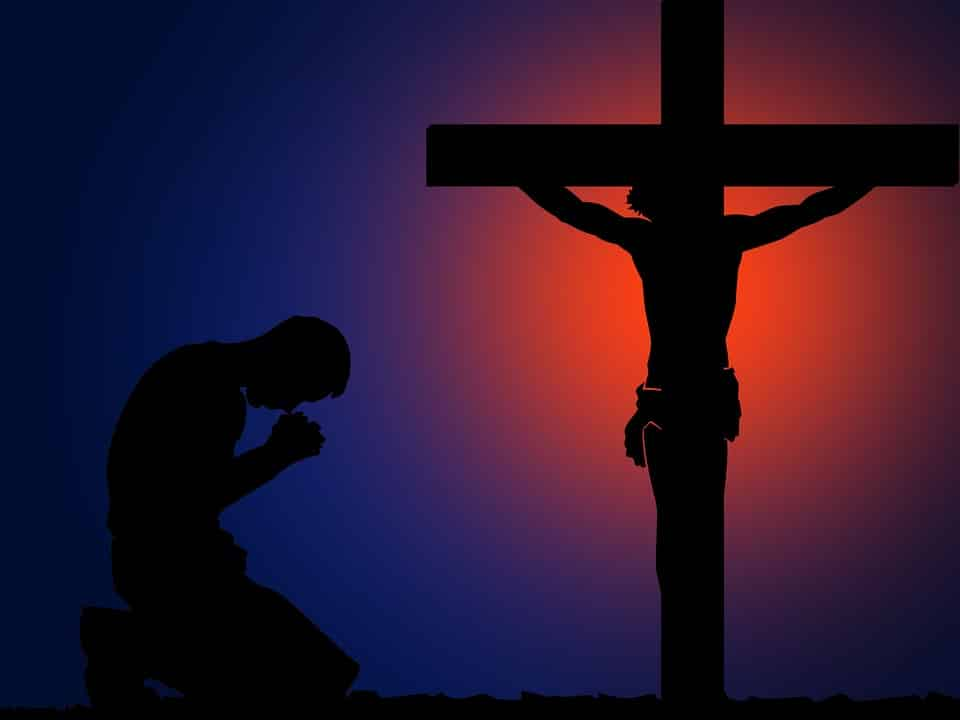 Kisah Gus Dur Tentang Anak Kiai Yang Masuk Kristen Alif Id