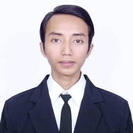 Abdur Rouf Hanif
