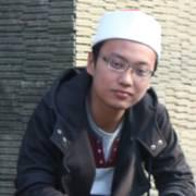 Musyfiqur Rahman